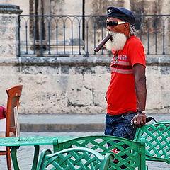 """фотоальбом """"Куба - любовь моя"""""""