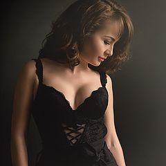 """фото """"Александра"""""""