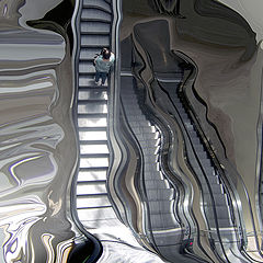 "фото ""stairs"""