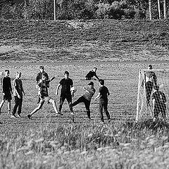 """фото """"Чемпионат мира по местному"""""""