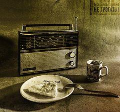 """photo """"breakfast"""""""