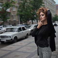 """photo """"девушка, Краснодар, Максимматвеев, motormaks, фотографкраснодар"""""""