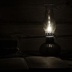 """фото """"ночное чтиво"""""""