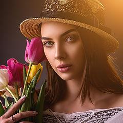 """фото """"Ирина"""""""