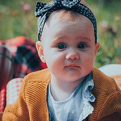 "photo ""little girl"""