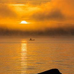 "photo ""Morning"""