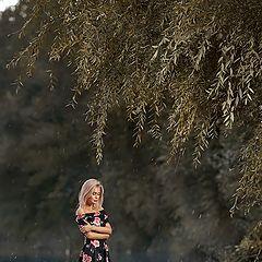 "photo ""максимматвеев, motormaks , фотографкраснодар, девушка, мотор , зима, Краснодарфотограф"""