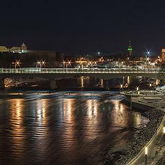 """фото """"Мост"""""""