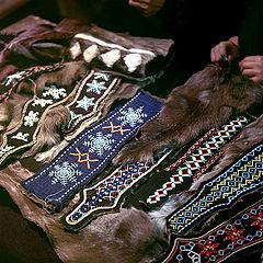 """фото """"Из века в век ... Таймыр , Усть-Порт ,1969г. Ф-ап. """"Смена""""."""""""