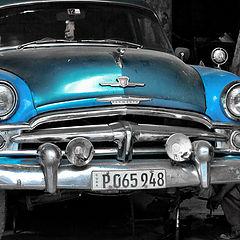 """photo """"blue car"""""""