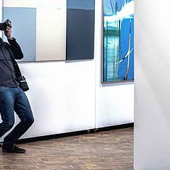 """photo """"Shooting photos"""""""