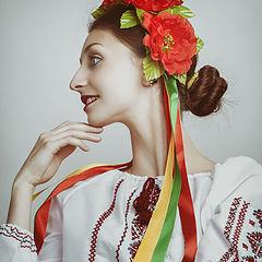 "photo ""Krivitskiy"""