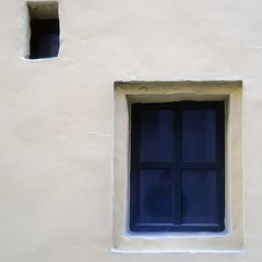 "photo ""Window"""