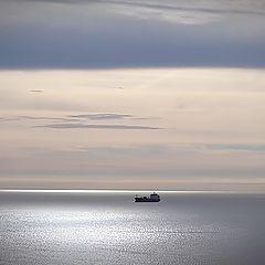 """фото """"horizon"""""""