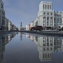 """photo """"Новый Норильск"""""""