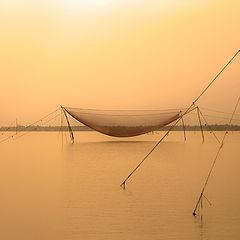 """photo """"О методах рыбной ловли..."""""""