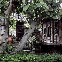 "photo ""Old Nessebar / Bulgaria /"""
