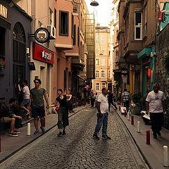 "photo ""Street"""