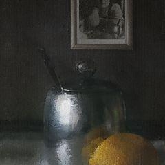 "фото ""кисло-сладкое"""