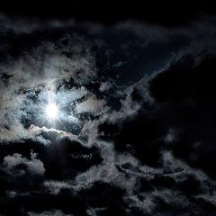 "фото ""Горит звезда на небе голубом....."""