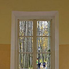"""photo """"autumn..."""""""