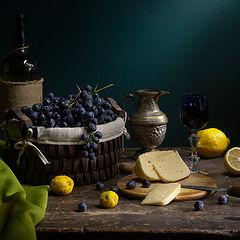 "фото ""Домашнее вино"""