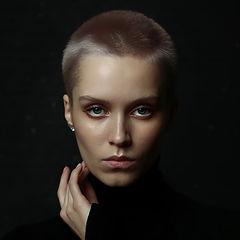 """photo """"модель: Феникс Райя"""""""