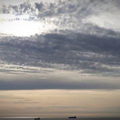 """photo """"horizon"""""""
