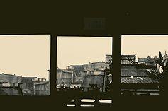 """фото """"Триптих. Стамбул"""""""