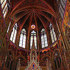 "photo ""katedral-wien"""