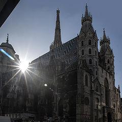 """photo """"Wien"""""""