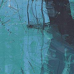 """фото """"10-летний март"""""""
