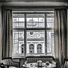 "photo ""The Window 2"""