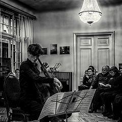 """photo """"Concert"""""""