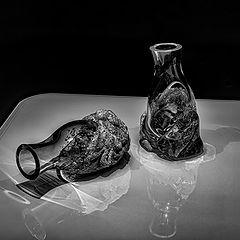 """photo """"Vases"""""""