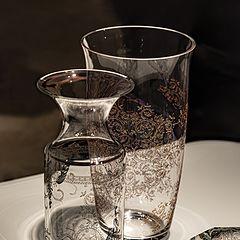 """photo """"Vases 2"""""""