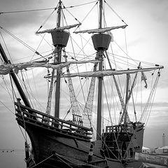 "фото ""sailing ship"""