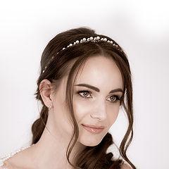 """фото """"Невеста"""""""