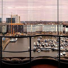"фото ""Antwerp"""