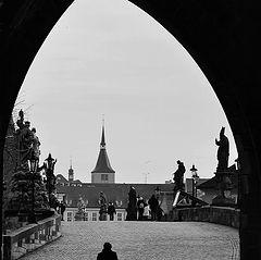 """photo """"Ворота-2"""""""