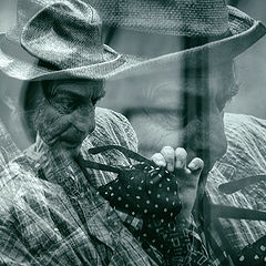"фото ""Adrian Kaye (Италия)"""