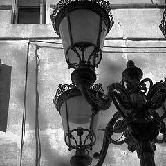 "фото ""old streets"""