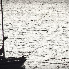 """фото """"on the sea"""""""