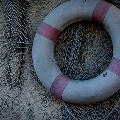 """фото """"beside the sea"""""""