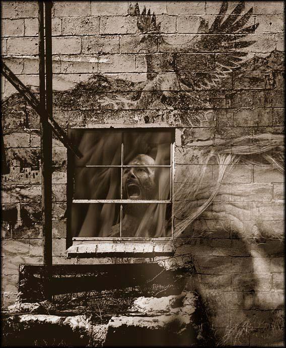 "фото ""Sins of the Father"" метки: фотомонтаж, разное,"