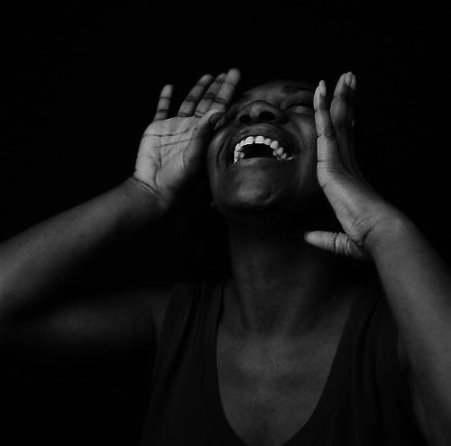 "фото ""Lillian"" метки: портрет, женщина"