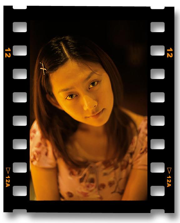 "фото ""Angel"" метки: портрет, женщина"