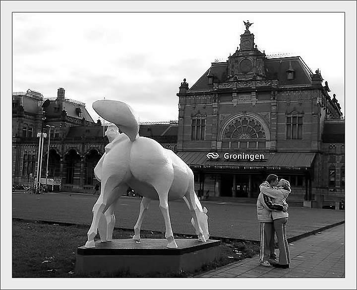 "фото ""Вокзал для двоих"" метки: путешествия, Европа"