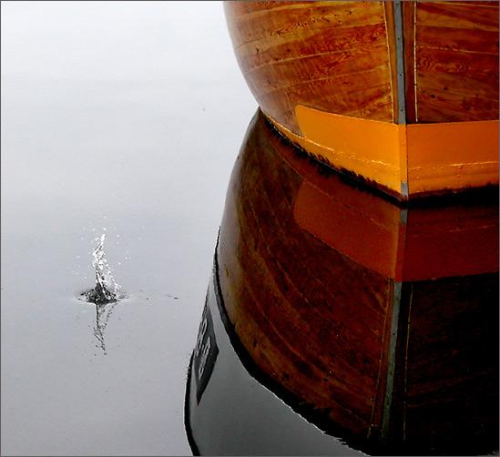"""фото """"Splash!"""" метки: натюрморт, пейзаж, вода"""
