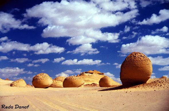 "фото ""Whale`s Valley"" метки: путешествия, пейзаж, Африка"
